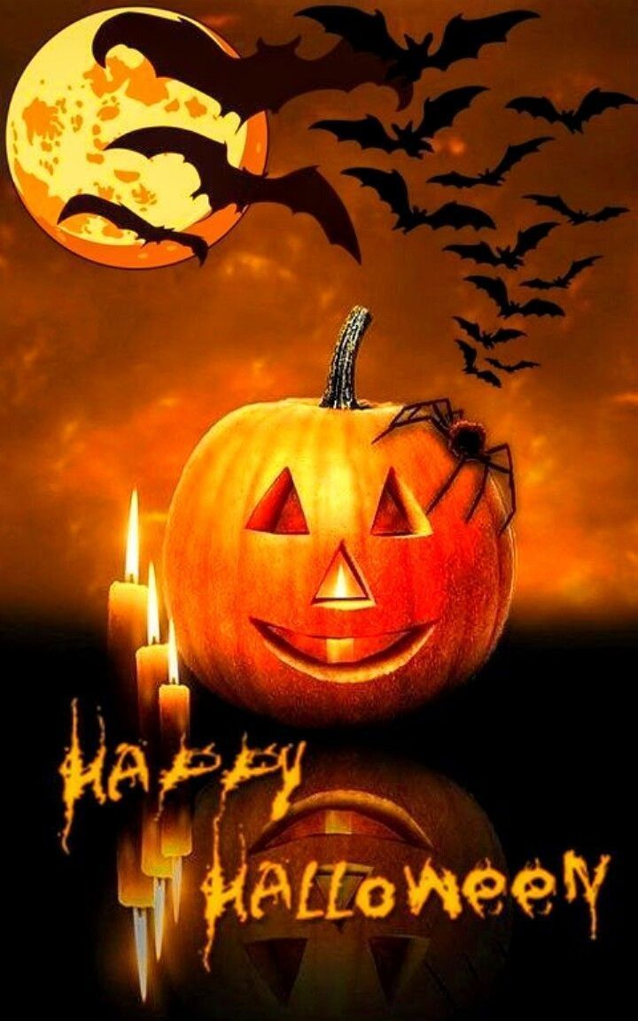 Free Halloween Wallpaper Free Halloween Happyhallowen Wallpaper Free Halloween Wallpaper Happy Halloween Pictures Halloween Wallpaper