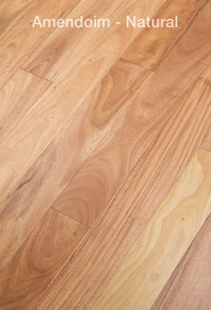 Popular 66 best Hardwood Floors images on Pinterest | Hardwood floors  QK69