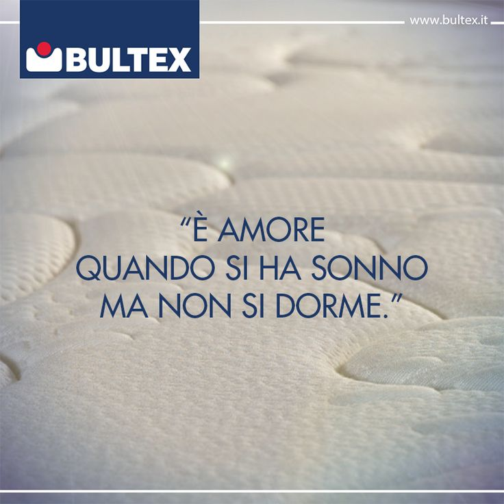 #dream #love #sleep #quote #Bultex