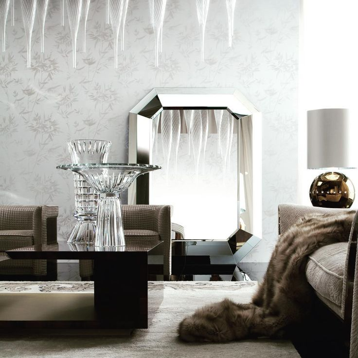 Our stunning new Coliseum Collection! coming soon!  order now! www.sovereigninteriors.com.au