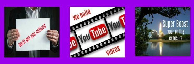 """Evay Limited on Twitter: """"Best Online Video Advertising: https://t.co/FF9XbSNvte via @YouTube"""""""