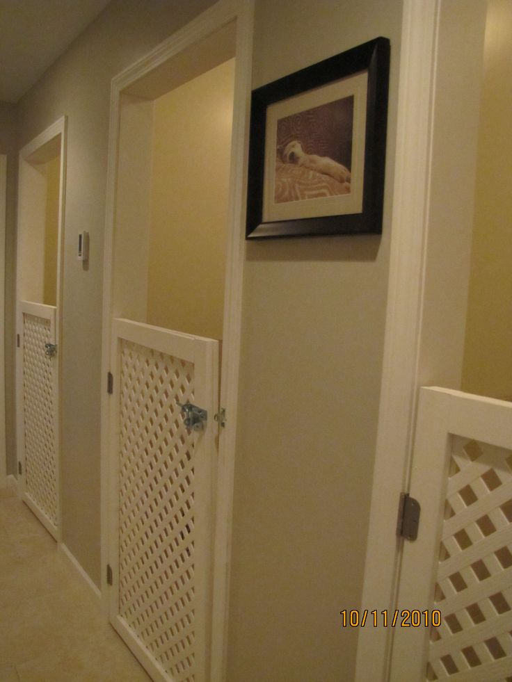 Dog Boarding Kennel Designs | within one of our Luxury Dog Hotel Suites . . .