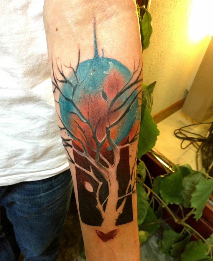 23 Epic Literary Love Tattoos: Body Art Attack Curta: Https://www.facebook.com