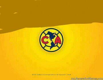 Club deportivo America