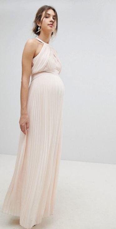 Vestidos de novia para embarazadas en medellin