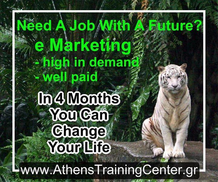 For details go to AthensTrainingCenter[.]gr