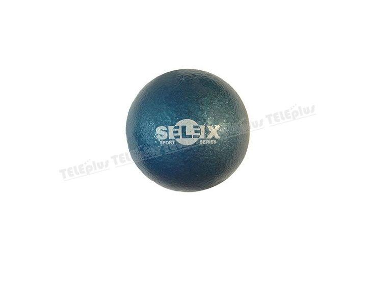 Selex 2 Kg Gülle - Materyali      : Döküm demir  Boyası         : Fırın boyalı  Ağırlık        : 2 kg  Renk           : Mavi - Price : TL41.00. Buy now at http://www.teleplus.com.tr/index.php/selex-2-kg-gulle.html