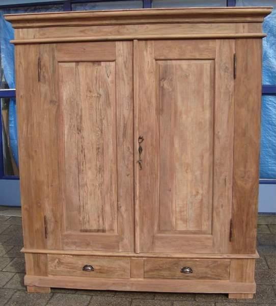25 best ideas about rustieke meubels op pinterest landelijke slaapkamers rustieke - Rustieke badkamer meubels ...
