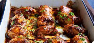 Recipes & menus | Slimming World