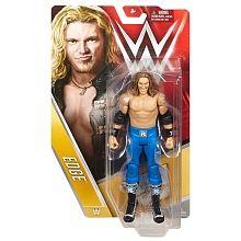 WWE - Figura Edge