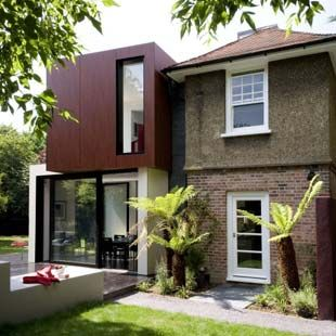 Captivating Excellent Advice, Photos And Ideas For 2 Storey Extensions In London. Get A  Quote For Planning Drawings, Building Plans And Technical Drawings For A  Two ...