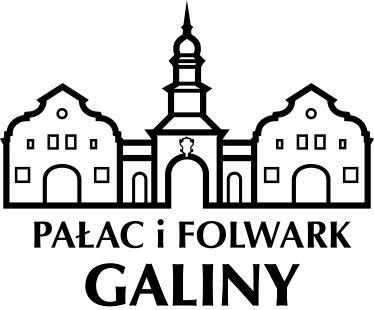Rodzinna Wielkanoc w Galinach | Pałac i Folwark Galiny | Hotel Bartoszyce, na Mazurach