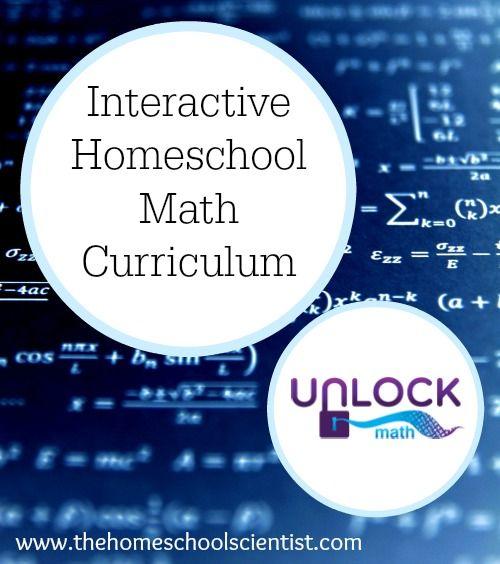 158 best Homeschool | Math images on Pinterest | Homeschool ...