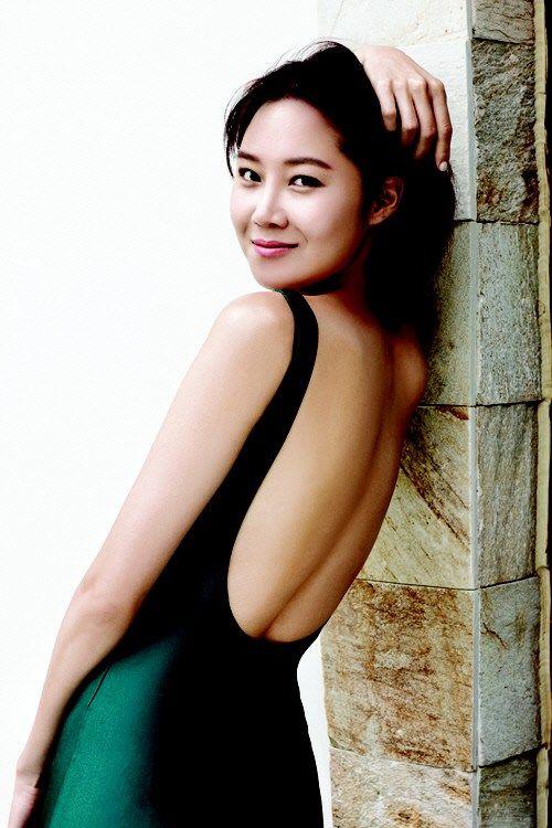 El top ten de las actrices coreanas mas populares en Dramafever – Korean People