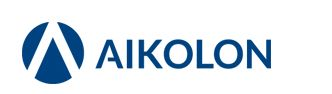 Aikolon, Expert in Engineering Plastics