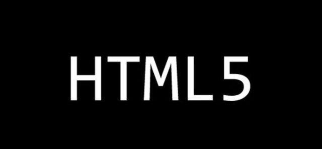 Aprender programación HTML5 con canvas > http://formaciononline.eu/programacion-html5-con-canvas-aprende-por-solo-10-e/
