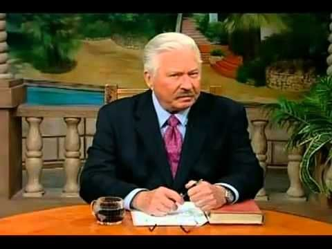 Hal Lindsey Isaiah 17 and Psalm 83 Destruction of Damascus 12:03 ... Scripture: Damascus will be a ruined city, uninhabitable. (Damascus is the oldest continually inhabited city in the world, this would be a first)