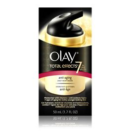 After trying so many products and spending so much money on lotions that did nothing I found this and LOVE it! Good price, good results!!