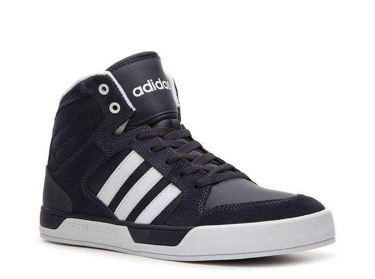 adidas neo - raleigh e alte scarpe zona trainersdiscount mens
