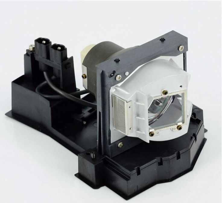 EC.J6200.001  Replacement Projector Lamp with Housing  for  ACER P5270 / P5280 / P5370W  Projectors