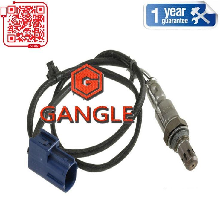 For 2004 NISSAN PATHFINDER  Oxygen Sensor GL-24314 226A0-6W500 234-4314