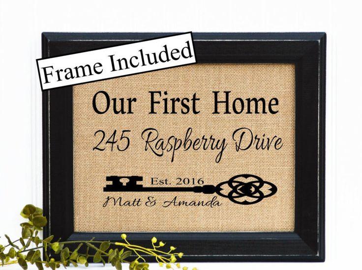 Best First Home Key Ideas On Pinterest Housewarming Gift