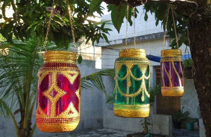 lanterna_marroquina-marjorie_Trofa2
