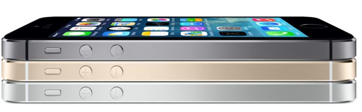 How to Change the Keyboard Layout of your Refurbished #iPhone 5S? Read it: 👉http://bit.ly/2rr4PG7