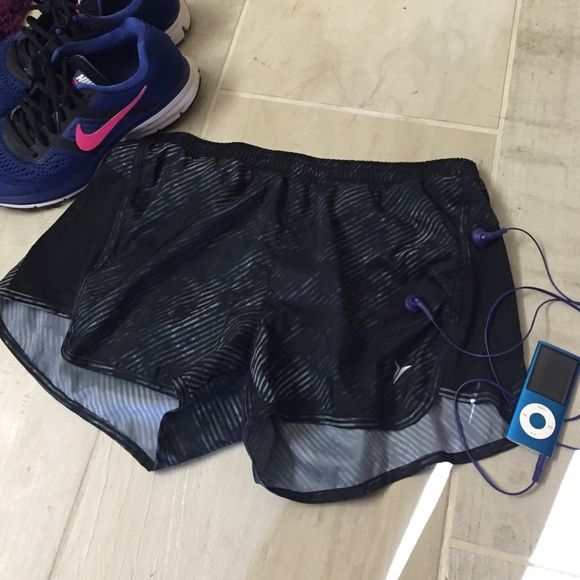Old navy running shorts. Size small old navy running shorts. Never worn. Have built in underwear and a runners pocket in front. Old Navy Shorts