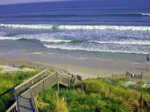 Discover The Best North Topsail Beach Nc Usa Vacation Als Homeaway Offers Perfect Alternative To Hotels