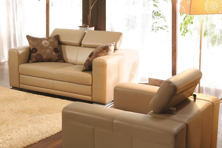 Kolekcja Maxx II, Etap Sofa