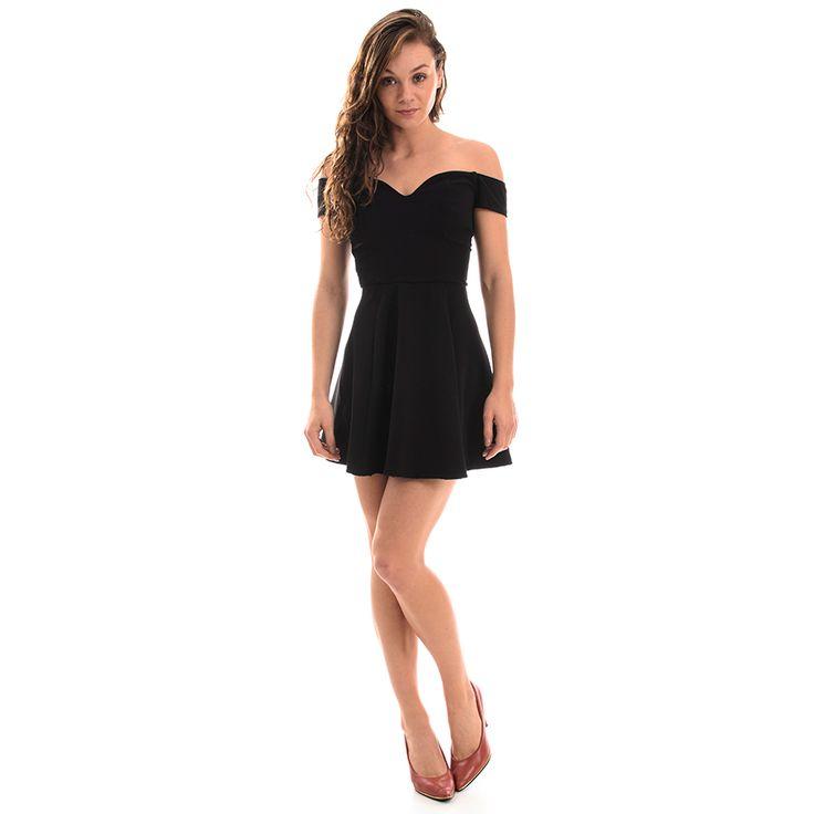 φορεματα μανικι ριχτο - Αναζήτηση Google