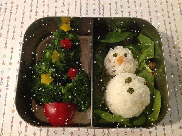 155 best kids food images on pinterest food kitchen and fun food. Black Bedroom Furniture Sets. Home Design Ideas