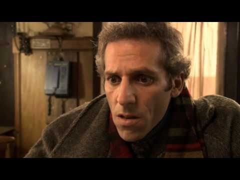la suerte esta echada - película completa (cine argentino) - YouTube Youtube, Fictional Characters, Knowledge, Argentina, Movies, Historia, Libros, Fantasy Characters, Youtubers