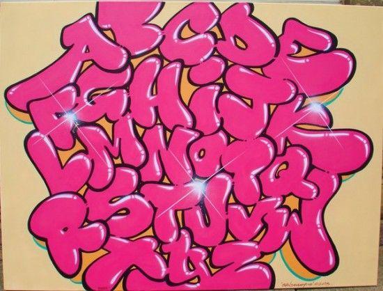 Shiny bubble alphabet                                                                                                                                                                                 Mais
