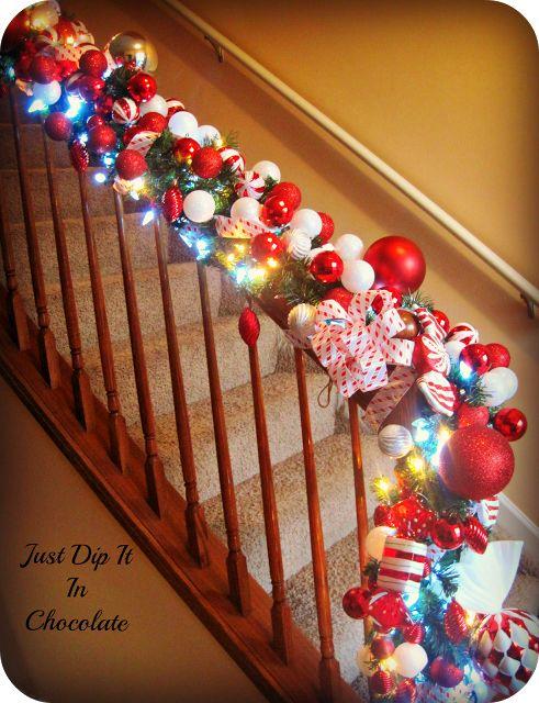 Top 20 Creative Christmas Ideas