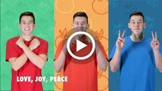 Fruit of the Spirit | Preschool Worship Song This song helps preschoolers learn about the fruit of the Spirit and how it grows inside of them! By NewSpring Worship.  This video is part of our F...
