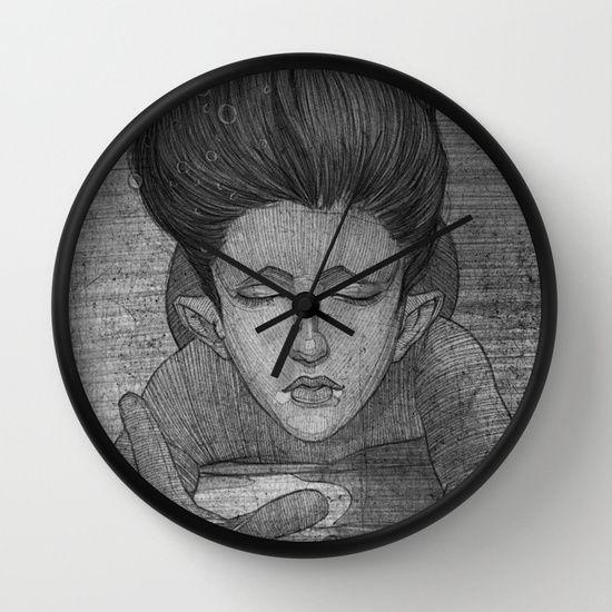 http://society6.com/product/sea-lady-illustration_wall-clock?curator=stdamos