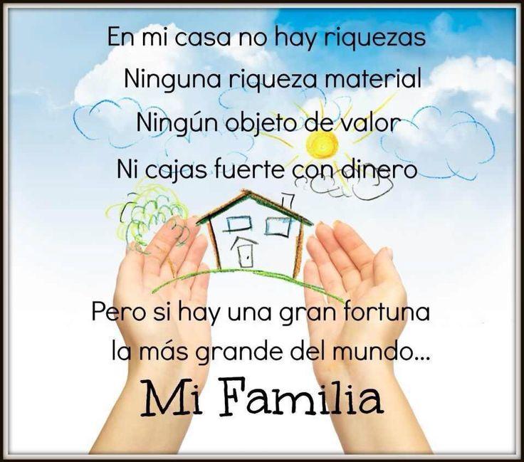 ...MUCHISIMAS GRACIAS A MI AMOR, Y A MI CASA FAMILIA, POR TODO SU APOYO EN  LOS MOMENTOS MAS DIFÍCILES DE MI VIDA EN LOS QUE SIEMPRE ME AN BRINDADO SU INCONDICIONAL APOYO, SU INFINITO CARIÑO Y ME HAN DADO LA CONFIANZA PARA SEGUIR LUCHANDO CONTRA LA ADVERSIDAD CONTANDO CON  DIOS NUESTRO SEÑOR QUIEN ME HA DADO LA FÉ Y ESPERANZA DE UNA SEGUNDA OPORTUNIDAD MIL GRACIAS DESDDE LO MAS PROFUNDO DE MI CORAZÓN...❤️ MIGUEL ÁNGEL GARCÍA.