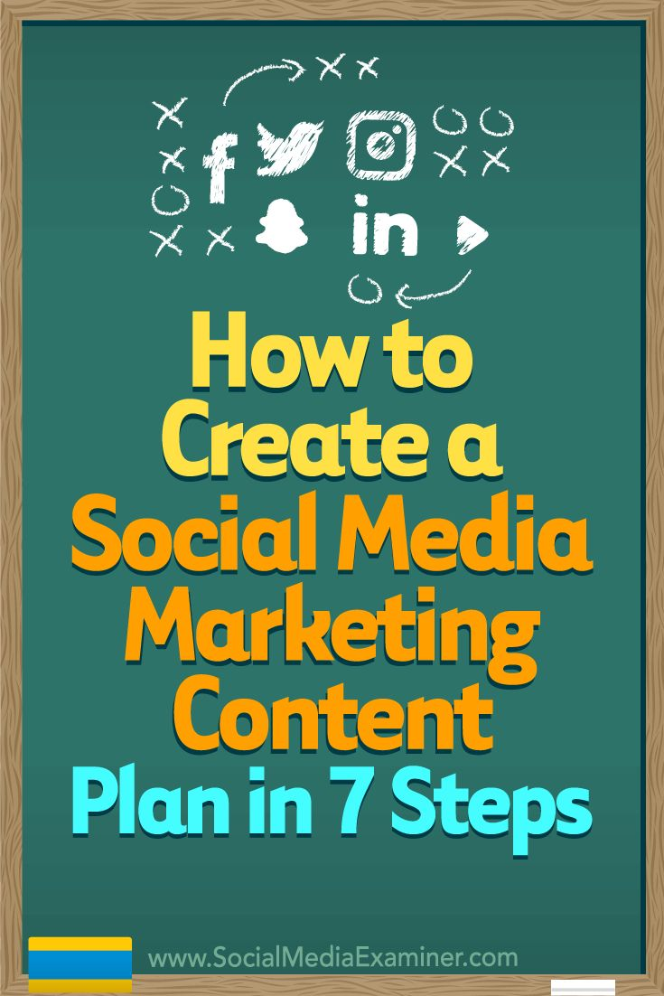 creating social program [pdf–307kb] social marketing on a dime – using social media to do more with  less.