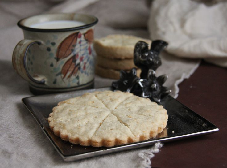 326 best sca feast stuffs images on pinterest medieval recipes traditional burrbrede made this for midwinter as luncheon game thronesmedieval recipesancient recipesdessert forumfinder Image collections