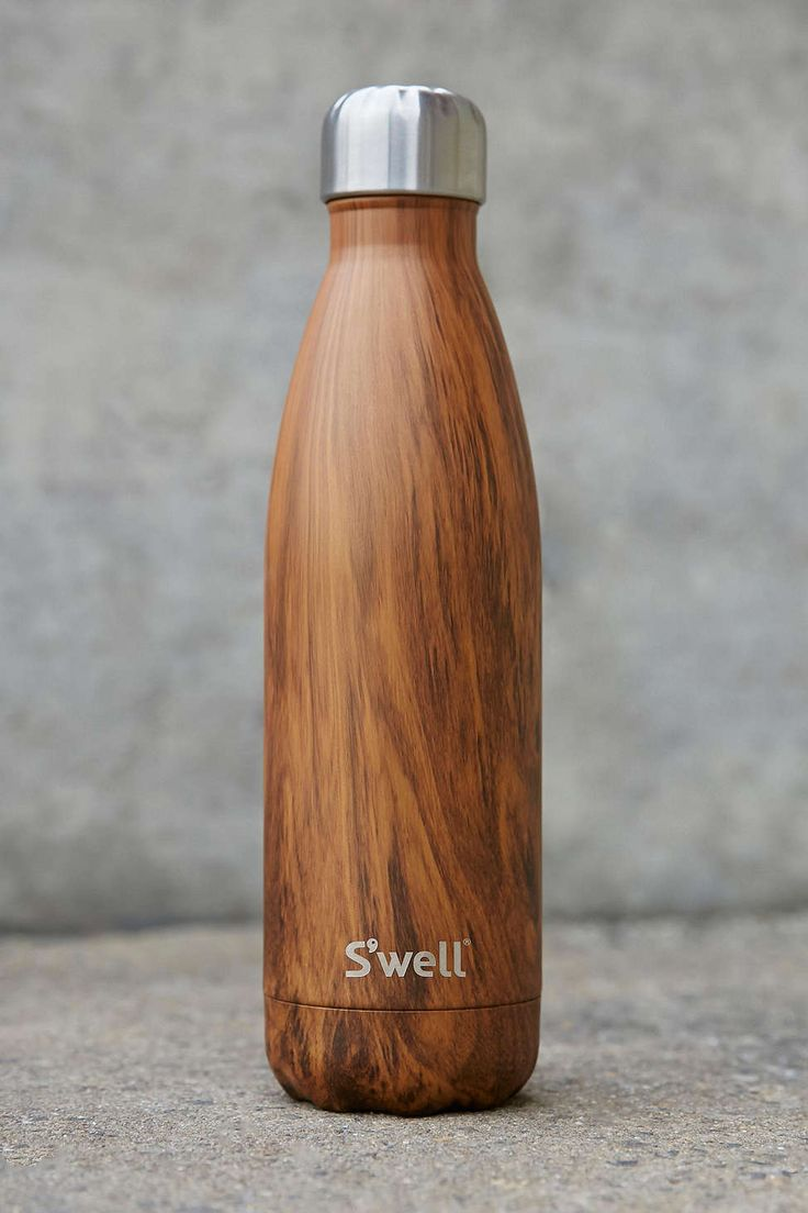 $35 S'well 17-Oz Wood Water Bottlehttp://www.urbanoutfitters.com/urban/catalog/productdetail.jsp?id=38794582&category=SEARCH+RESULTS