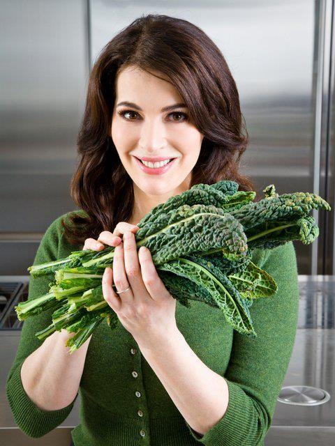 127 best images about celebs on pinterest chef nigella - Elizabeth lawson ...