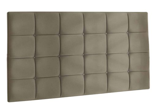 mattresses   mattresses for sale   mattresses for sale uk   mattresses for sale near me   mattresses for sale black friday