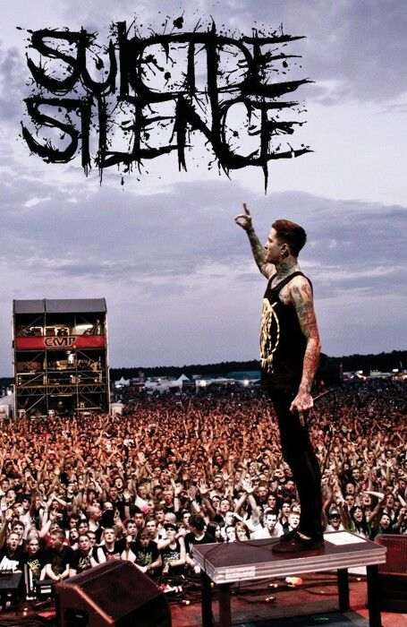 R.i.p Mitch, although I only know few of their songs.  he is greatly missed by many...
