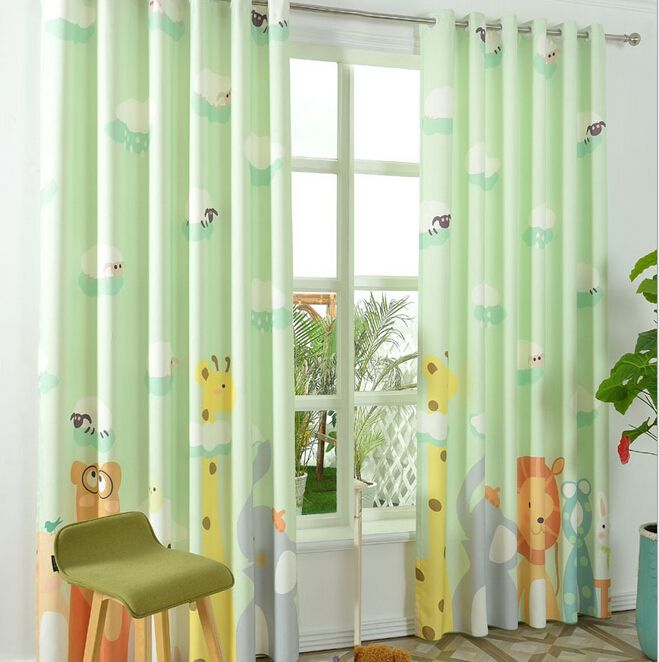 Современный занавес зеленые шторы 3d шторы для спальни шторы для детей гостиной шторы затемнение cortinas шторы для спальни 3d curtains шторы для детской     купить на AliExpress
