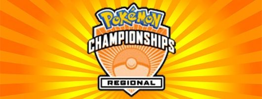 Pokemon Regional Championships - details   - taking place on June 3rd 2017 and June 4th 2017 - Madison Regional Championships in the United States will have streams for both VGC and TCG - Birmingham Regional Championships in the United Kingdom will have streams for both VGC and TCG - Madison Pokémon TCG commentators: Kyle Sucevich Josue Rojano Kenny Wisdom Kyle Sabelhaus and Jeremy Jallen - Madison Pokémon VGC commentators: Aaron Zheng Duy Ha Gabby Snyder and Adam Dorricott - Birmingham…