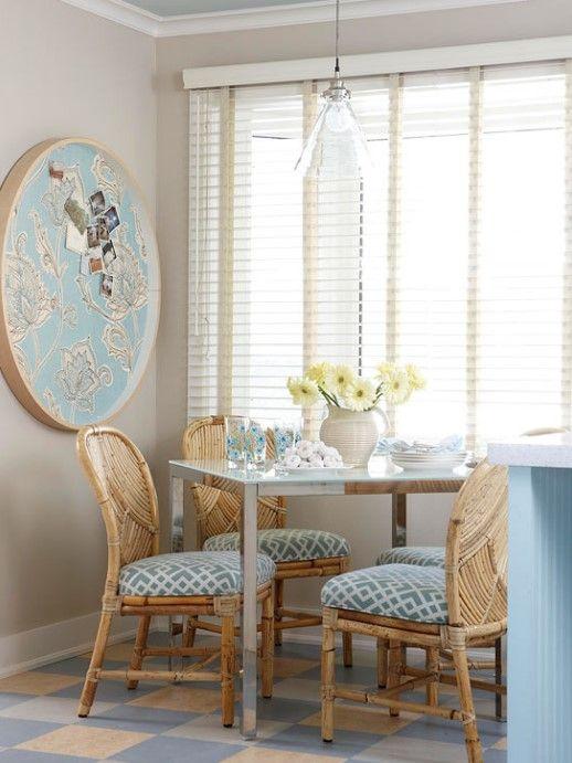 Best 25 Narrow Dining Tables Ideas On Pinterest Narrow