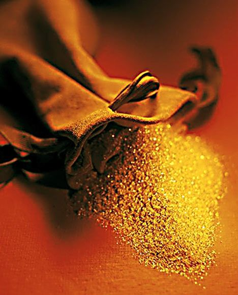 #Gold Dust - Google Search,  Gold dust could be a valuable new weapon against cancer    Read more: http://www.dailymail.co.uk/health/article-483769/Could-gold-dust-help-beat-cancer.html#ixzz26QiFFvYX