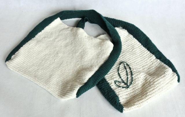 Torba szydełkowa crochet bag https://www.facebook.com/oplotki/